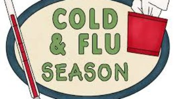 What's the Latest With the Flu?